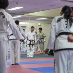 Lai-TKD-GettingStarted--1