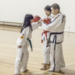 Lai-TKD-GettingStarted--10