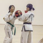 Lai-TKD-GettingStarted--11