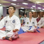 Lai-TKD-GettingStarted--12