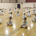 Lai-TKD-GettingStarted--13