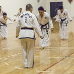 Lai-TKD-GettingStarted--14