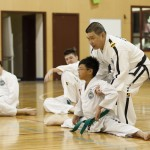 Lai-TKD-GettingStarted--2
