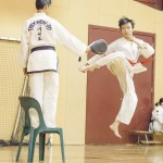 Lai-TKD-GettingStarted--8