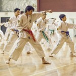 Lai-TKD-GettingStarted--9